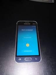 Samsung J1 mini Dual chip