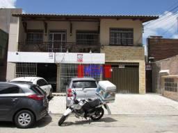 Kitnet para alugar próximo à Av. Heráclito Graça