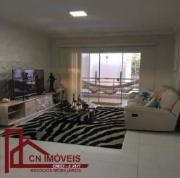 Apartamento em Tabapirí - Porto Seguro