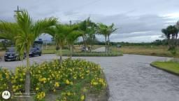Compre Seu Lote As Margens da CE 060 de Alto Padrao em Pacatuba