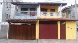 Aluguel - Temporada - Ubatuba - Itaguá - Praia Grande