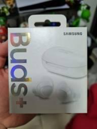 Fone Bluetooth galaxy buds +