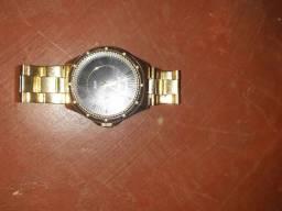 Vendo relógio séculos o original