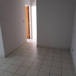 Apartamento 02 quartos, parque primavera