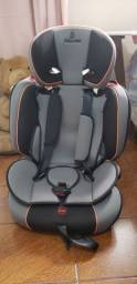 Cadeira Auto Galzerano
