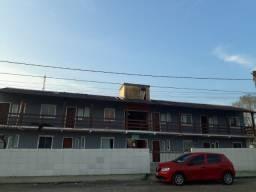 Apartamento na Vargem Grande (Anual Prox a Praia)