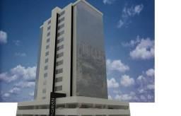 Loja comercial para alugar em Jardim emília, Sorocaba cod:SA015524