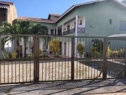 Vende-se Casa Térrea mobiliada 2/4, 2 minutos da praia