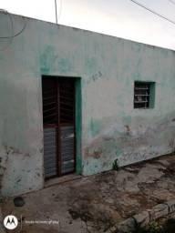 Título do anúncio: Casa em São Caetano