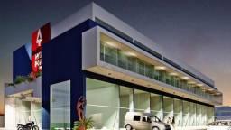 Escritório à venda em Altiplano cabo branco, Joao pessoa cod:V2396