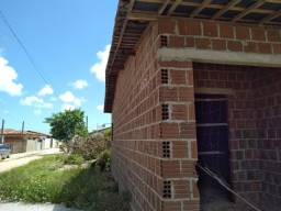 Vende-se Casa em Mataraca - PB