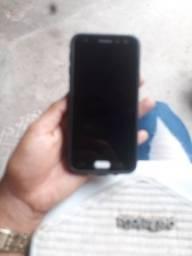 Vendo celular em ótimo estado
