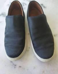 Sapato NOHA