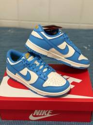 Nike Dunk Low Coast 38br