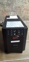 Nobreak APC Smart UPS 1500
