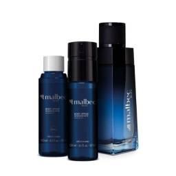 Perfume Malbec Bleu