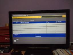 Tv 32 polegadas Panasonic