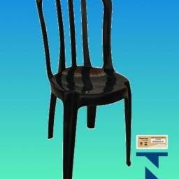 Mesas e Cadeiras Plásticas Direto da Fabrica