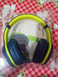 Fone (Headphone) Bluetooth