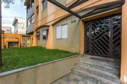 Residencial Obelisco 45m² - São Bernardo do Campo
