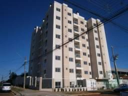 Apartamento à venda, 93 m² por R$ 240.000,00 - Cancelli - Cascavel/PR