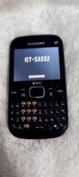 Samsung gt s3312