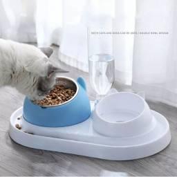 Produtos para Pet Gato e Cachorro