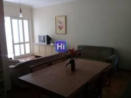 Apartamento Padrão para alugar em Recife/PE