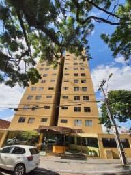 Alugo Apartamento - Jardim América