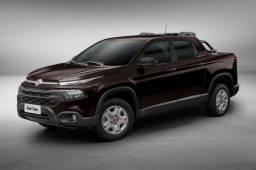 Fiat Toro Completa 2021 a partir de R$ 89.990,00