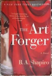 Livros em inglês R$10
