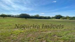Terreno Ninho Verde - Porangaba (Nogueira Imóveis)