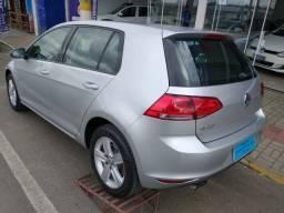 VW Golf Sportline 1.4 TSI