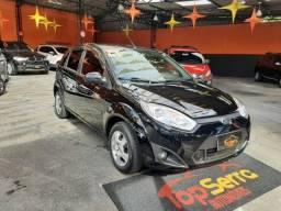 Ford - Fiesta 2013 1.6 Completo - Novo demais