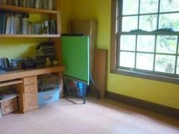 Casa à venda com 4 dormitórios em Morro do chapéu, Nova lima cod:ALP1155