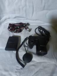 câmera powerahot sx400 is