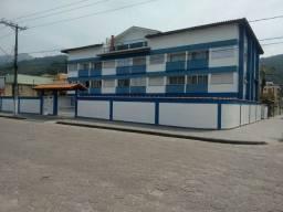 Título do anúncio: Apartamento frente ao mar Praia Grande Ubatuba