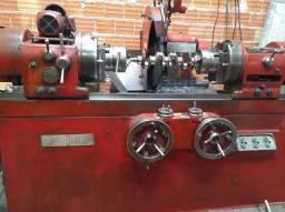 Máquina de virabrequim