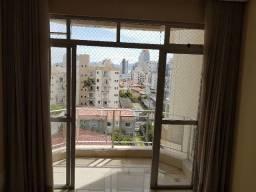 Apartamento no Estreito 03 dormitórios(suíte)