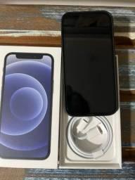 Vendo Iphone 12 mini 64gb