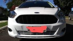 Ford Ka 1.0 Hatch Sel