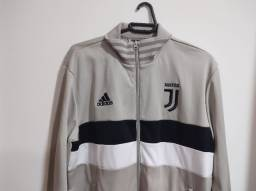 Jaqueta esportiva Adidas Juventus Original M