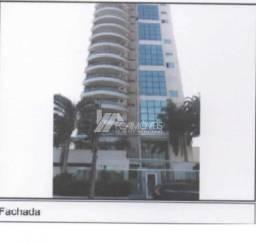 Apartamento à venda com 3 dormitórios em Osvaldo rezende, Uberlândia cod:e34e87f6ded