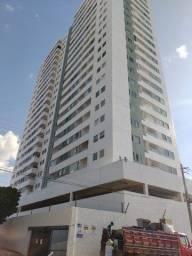 Apartamento 3/4 em Juazeiro, próximo a Univasf.