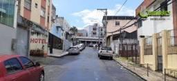 Apartamento com 2 dormitórios à venda, 60 m² por R$ 185.000,00 - Dois de Julho - Salvador/