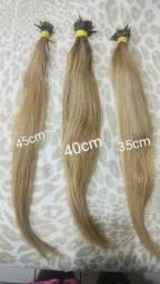 MEGA HAIR (PREÇO À NEGOCIAR)