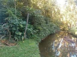 Terreno Localizado na Ponte Alta medindo 2.512,30 m á venda por R$ 110.000,00 Mil !!!