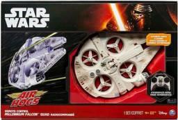 Drone Star Wars Iluminado Brinquedo
