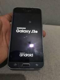 Galaxy J3 6 180$