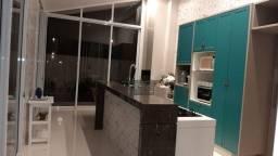 Oportunidade! Magnifica casa no Residencial Goiânia Golf Clube, Goiânia, GO!